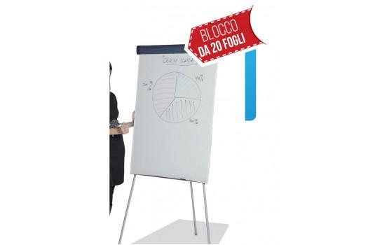 Flip Chart 60x90