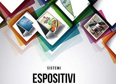 Sistemi Espositivi