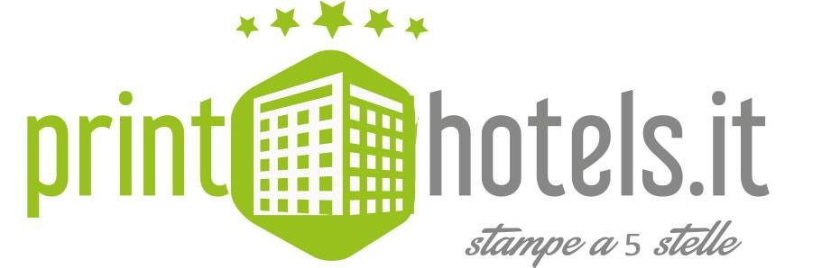 Print Hotels